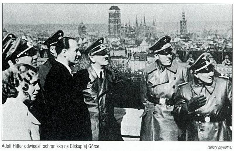 12-gdansk-rok-1941.png
