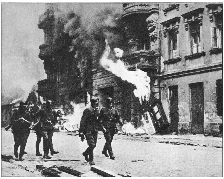 13-oddzia-podpalaczy-dzielnica-muranw-1944.png