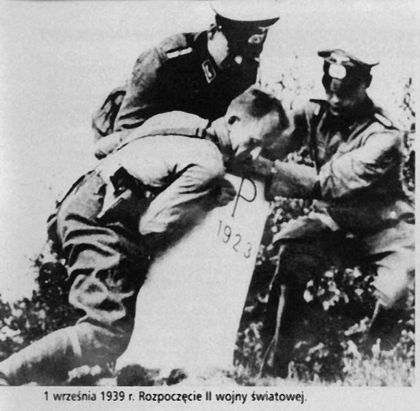 2-wrzesnia-1939-r-rozpoczecie-ii-wojny-swiatowej.png