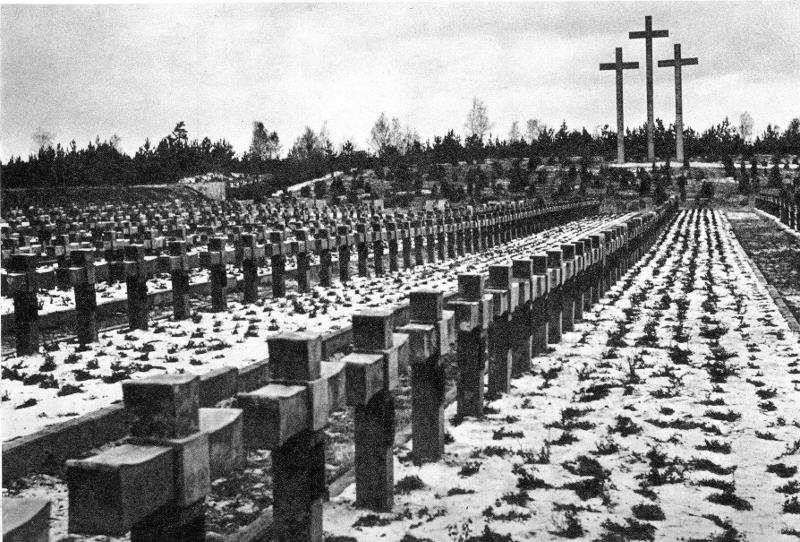 27-cmentarz-w-palmirach-1.png