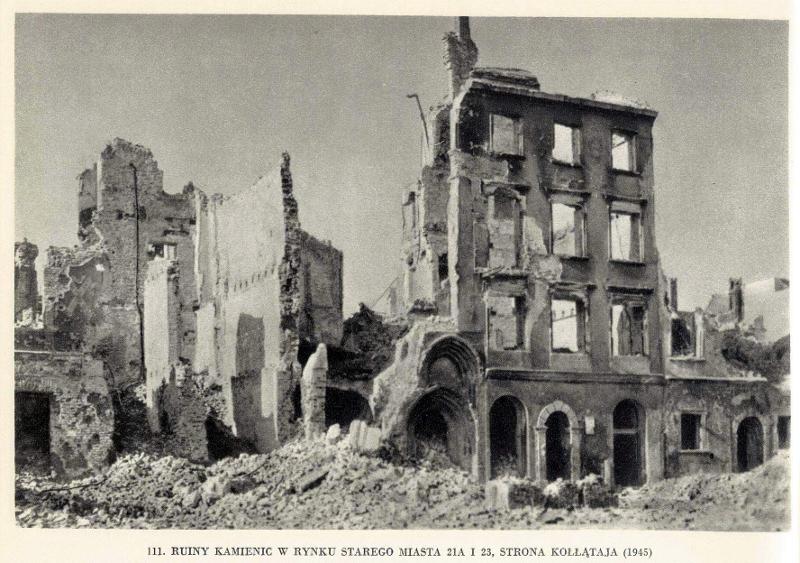 28-ruiny-kamienic-rynku-starego-miasta-strona-kotaja.png