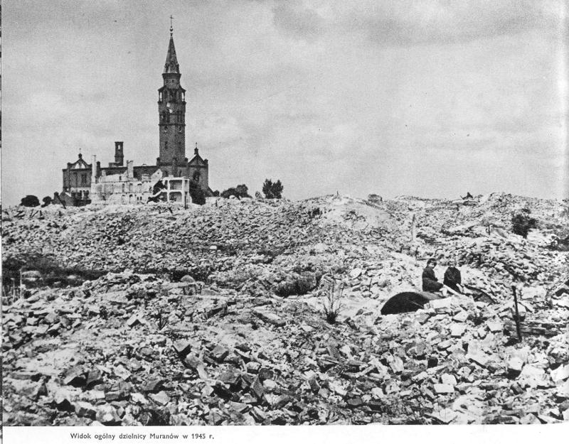 30-widok-ogolny-dzielnicy-muranow-w-1945-r.png