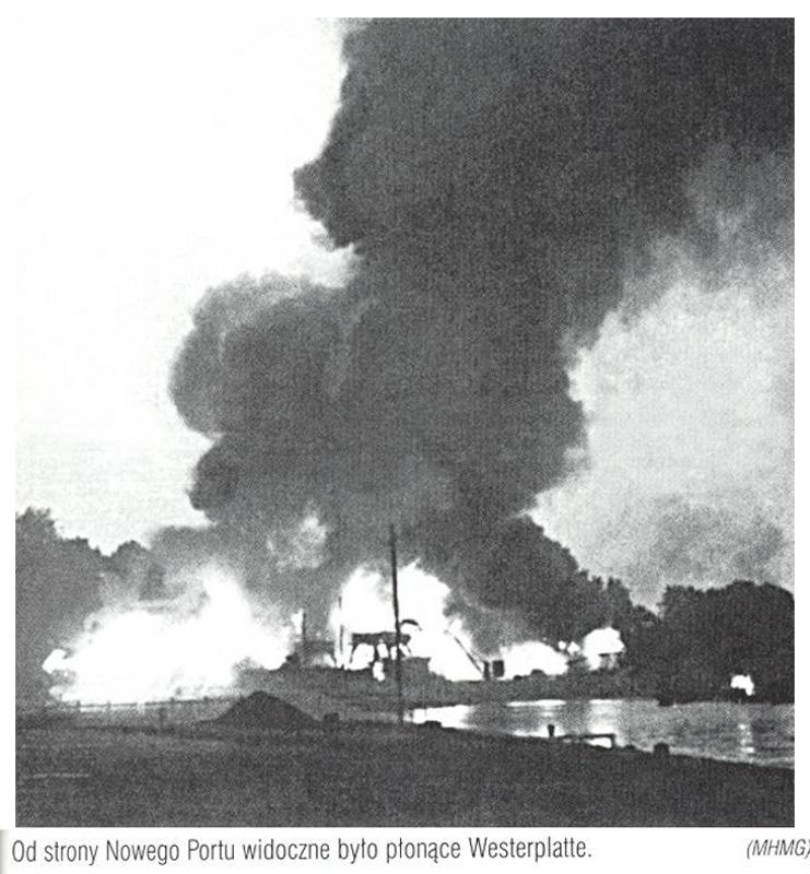 3a-gdansk-rok-1939.png