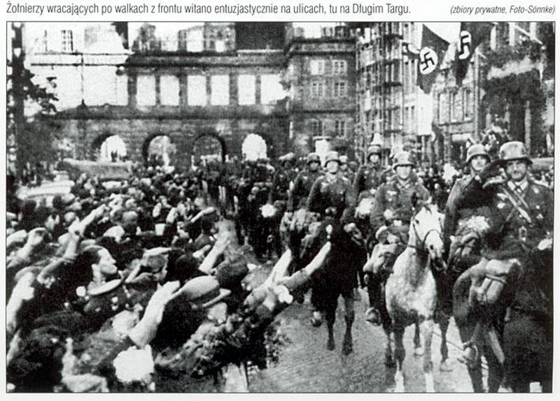 7-gdansk-rok-1939.png