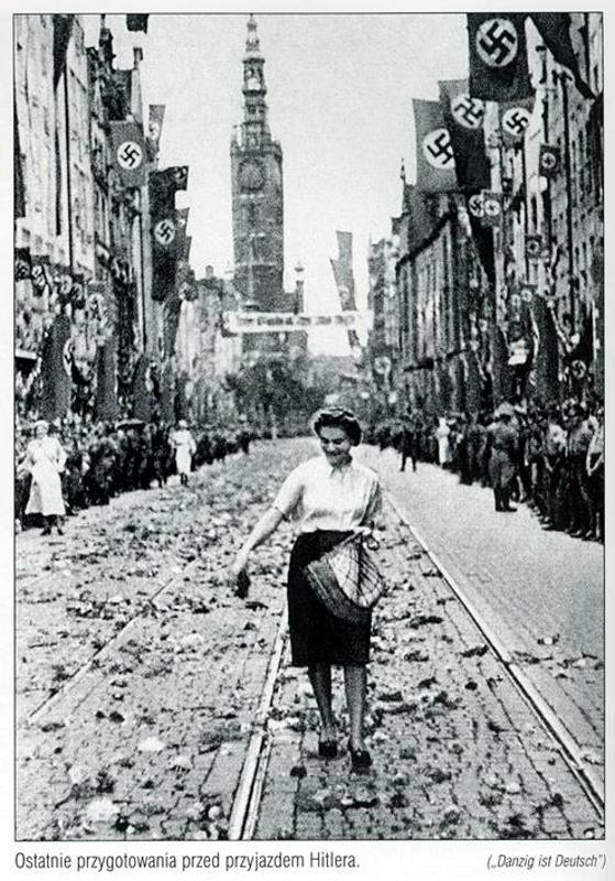 8-gdansk-rok-1939.png