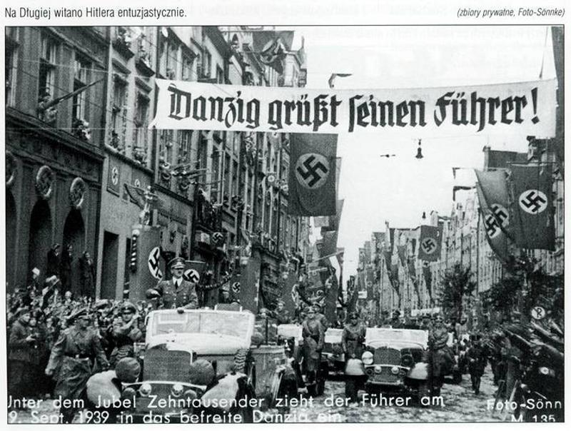 9-gdansk-rok-1939.png