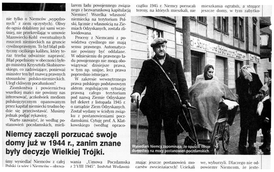 amnezja-historyczna-przeglad-7112004.png