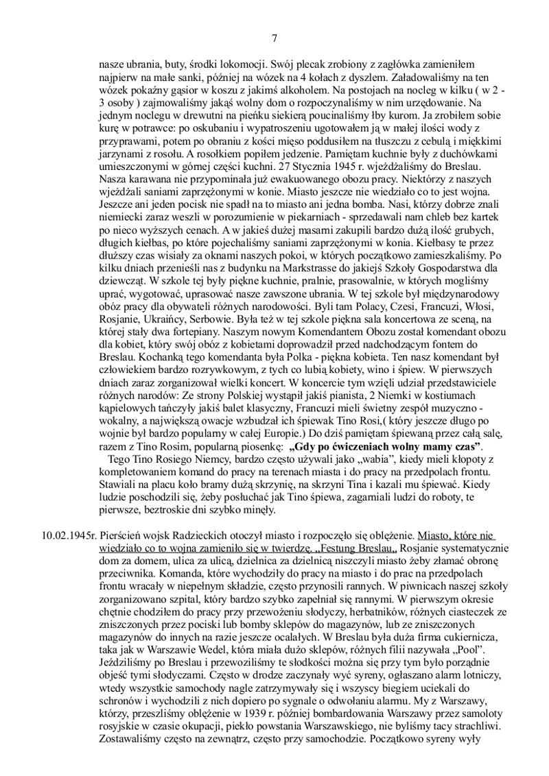 fragment-mojego-notatnika-dotyczacy-okresu-okupacji-7.png