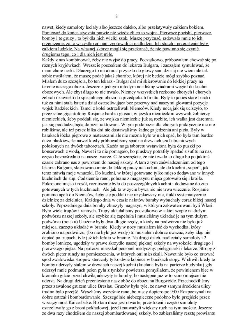 fragment-mojego-notatnika-dotyczacy-okresu-okupacji-8.png