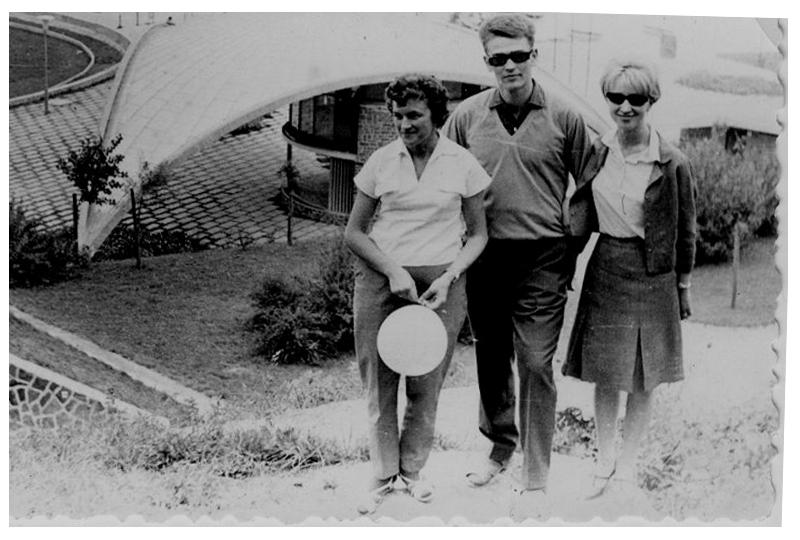 kenese-1964-1.png