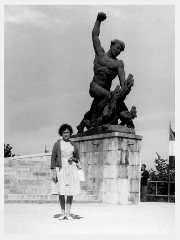 kenese-1964-9.png