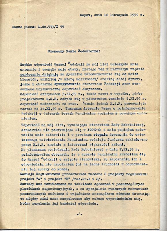 list-do-rady-robotniczej-1-z-16111959.png