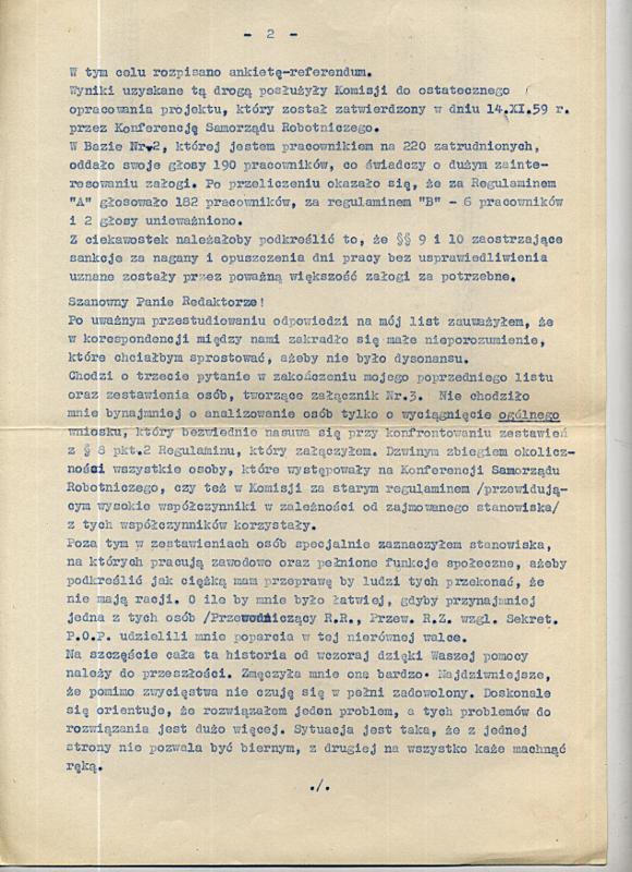 list-do-rady-robotniczej-2-z-16111959.png