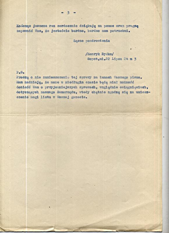 list-do-rady-robotniczej-3-z-16111959.png