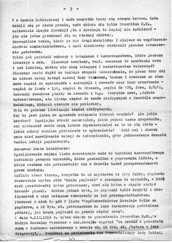 list-do-rady-robotniczej-z-24011961-3.png