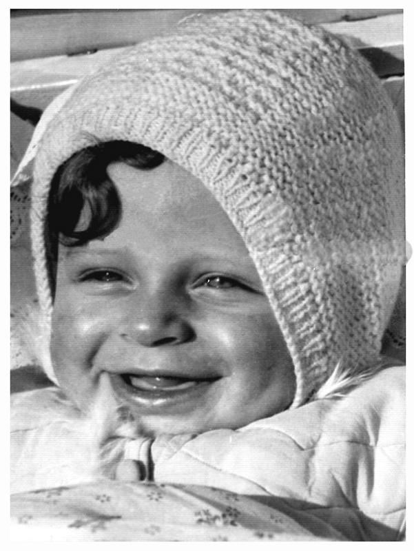 marek-usmiechniety-1956.png