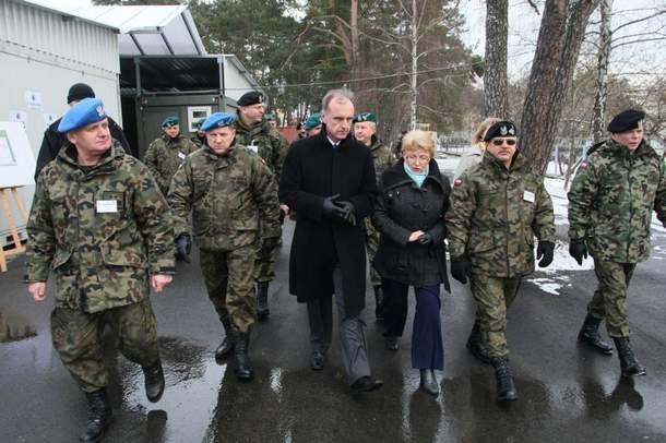 minister-klich-na-kieleckiej-bukowce-2.jpeg