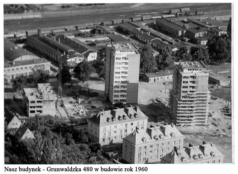 nasz-budynek-grunwaldzka-480-w-budowie-rok-1960.png