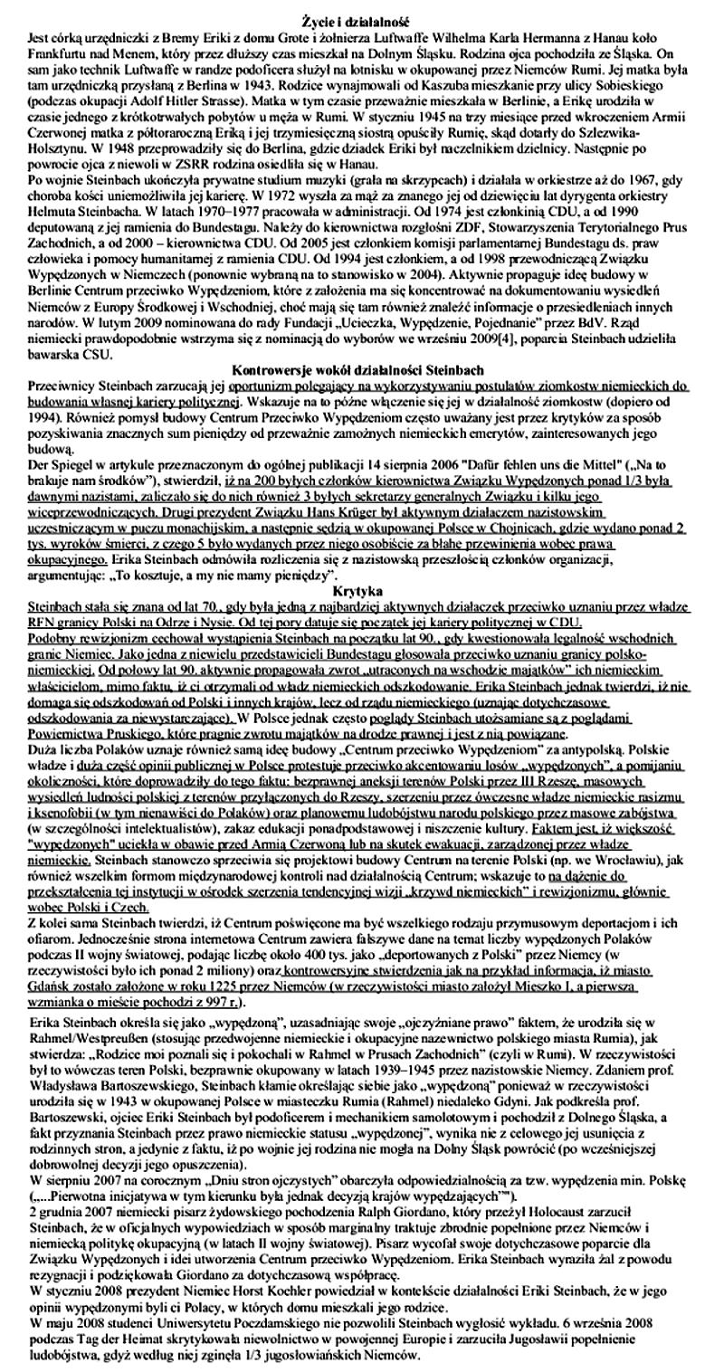 o-erice-steinbach-z-wikipedii.png