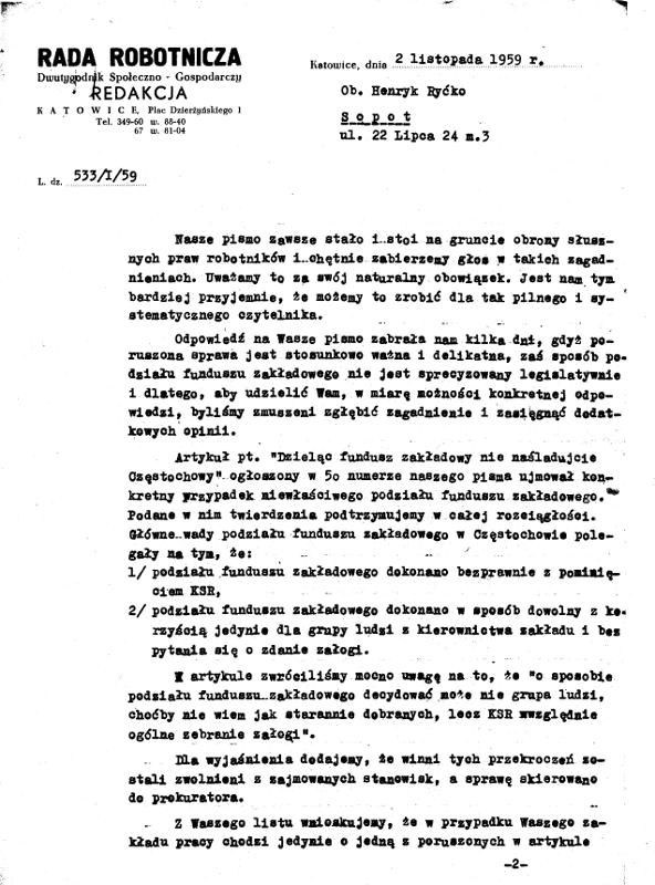 odpowiedz-z-redakcji-rr-1-z-2111959.png