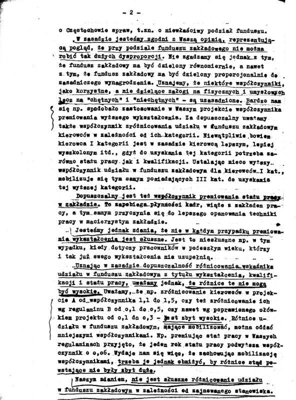 odpowiedz-z-redakcji-rr-2-z-2111959.png