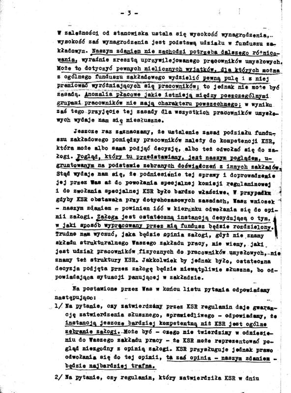 odpowiedz-z-redakcji-rr-3-z-2111959.png