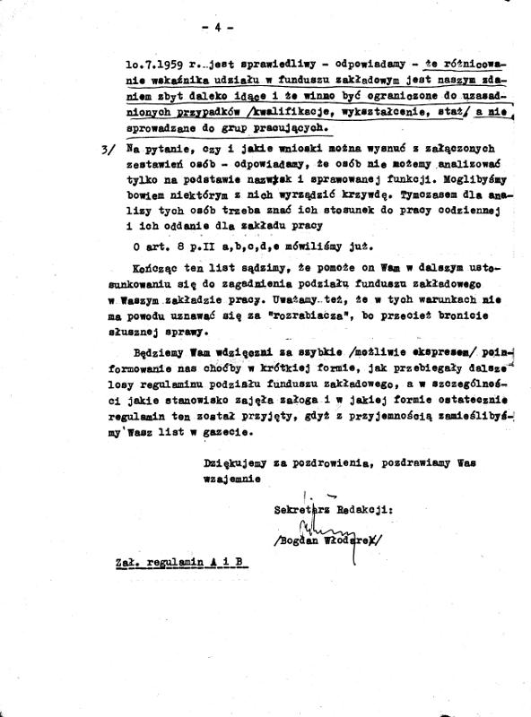 odpowiedz-z-redakcji-rr-4-z-2111959.png