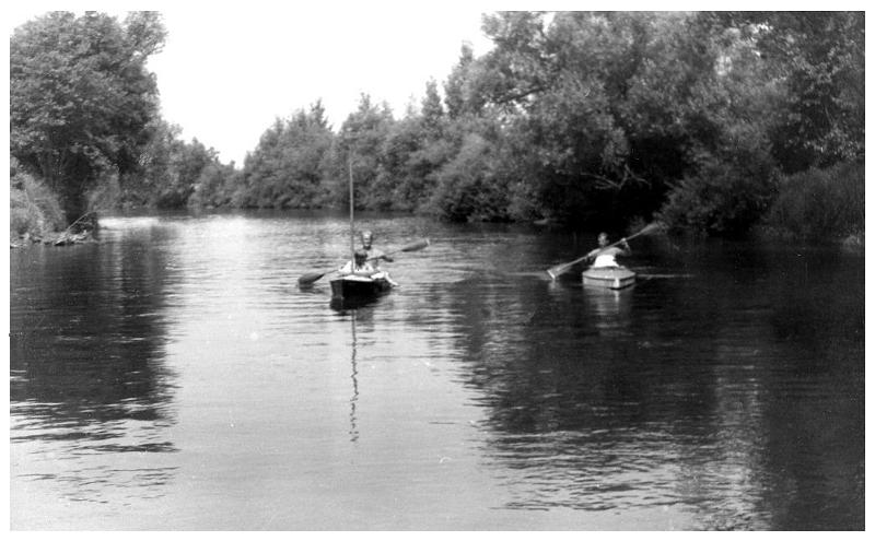 splyw-drwca-w-lipcu-1964-1.png