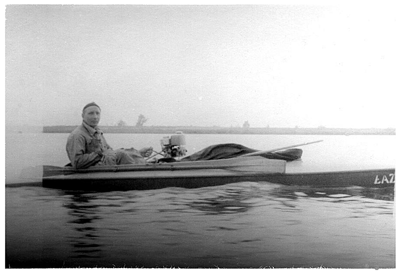 splyw-w-lipcu-1964-4.png