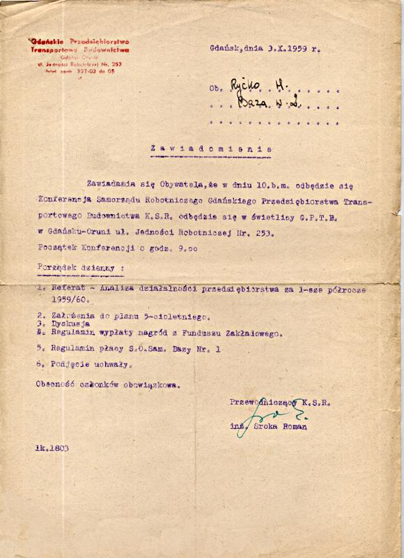 zawiadomienie-o-ksr-3101959.png