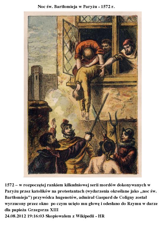 noc-sw-bartlomieja-w-paryzu-1572-r.png