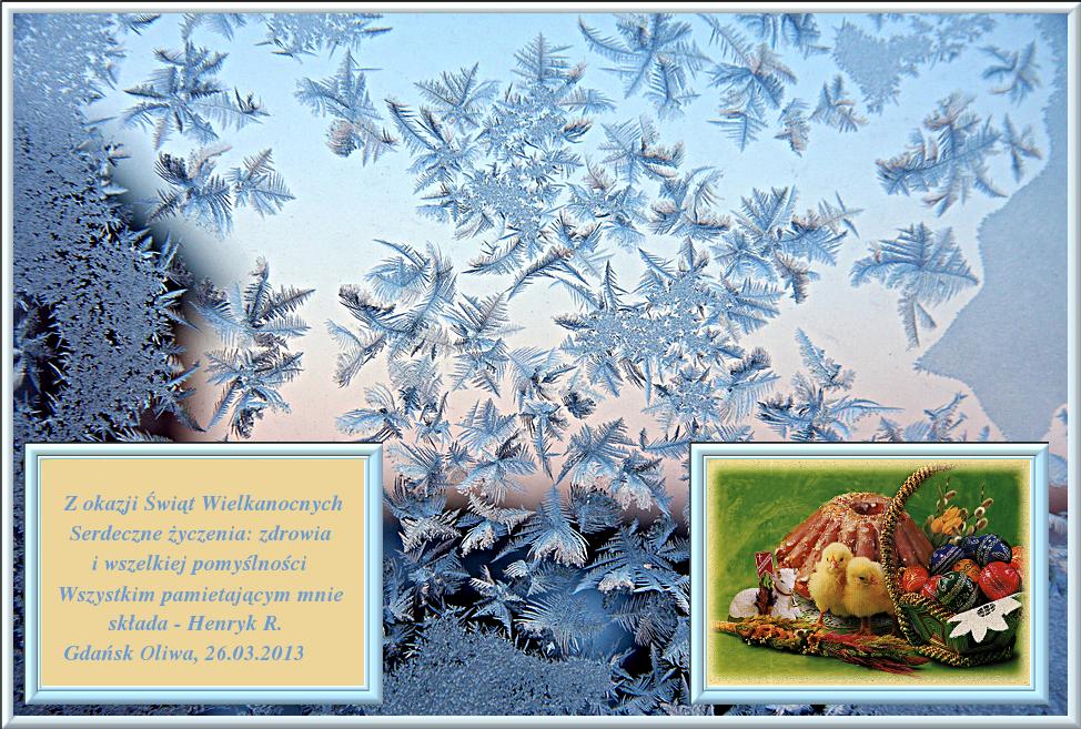 kartka-wielkanocna-dla-pamietajacych-mnie-20032013.png